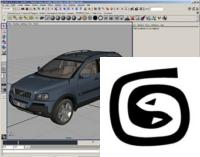CAD convertors from Solid Edge 3D to 3ds Max