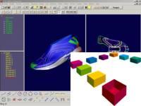 CAD convertors from SOLIDWORKS 3D