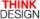 Logo ThinkDesign
