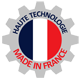Label Haute Technologie Made In France