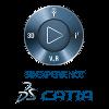 CATIA V6 3DEXPERIENCE