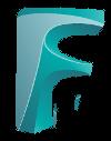 Logo FBX