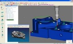 Wilcox measures the advantages of Datakit for reading GD&T and FD&T in CATIA V5 models