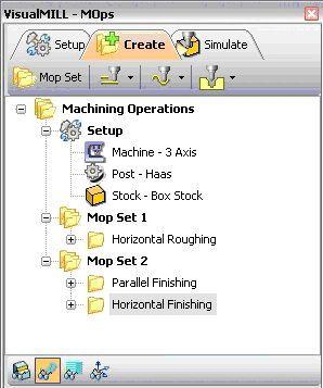 MecSoft bundles Datakit's SolidWorks translators with VisualMILL 6.0