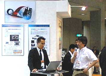 The new Trans-Xpert solutions for SolidWorks and WorkNC shine at IVR
