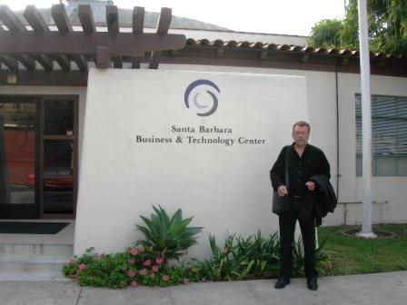 Datakit, Inc. is born !