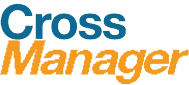 CrossManager 2013 update