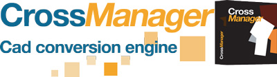 Datakit releases CrossManager 2013.3