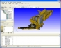 Lattice Technology Co, Ltd. builds Datakit's STEP component into its XVL Studio Ver 7.1