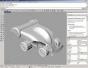 Mc Neel intègre la technologie de Datakit dans Rhino 4.0