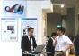 IVR: franc succès pour les nouvelles solutions Trans-Xpert dédiées à SolidWorks et WorkNC