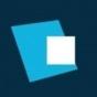 Découvrez en avant première le nouveau site Web de Datakit et l'univers branché de CrossCad