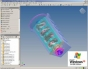 Datakit plug-ins have been certified for Inventor 2009