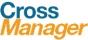 Mise à jour de CrossManager 2013