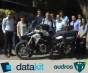 Datakit meets Audros Technology to provide them with CAD converters