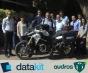 Datakit rencontre Audros Technology pour leur fournir des convertisseurs CAO