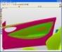 Avec Datakit, Wrapstyler épouse toutes les formes 3D