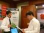 Bilan et perspectives pour Datakit en Chine