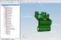 Datakit perfectionne ses interfaces de lecture et d'écriture JT