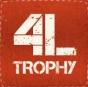 Datakit, sponsor du 4L Trophy