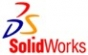 SolidWorks users now benefit from a sexier line of stand alone converters