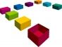 Datakit complète sa gamme de convertisseurs vers OpenCascade.