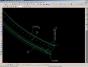 Datakit lance une solution de lecture des PMI de NX5 et des annotations de Pro-E