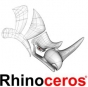 Datakit now offers plug-ins for the version 5 of Rhino, and adds a CATIA V6 import.