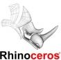 Nouveaux plug-ins Rhino 5