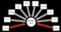 Datakit regroupe ses convertisseurs CAO pour Rhino 4.0 dans deux bundles !