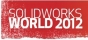 Datakit will be at SolidWorks World 2012