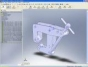 Datakit announces its new SolidWorks plug-in that enables to import parts and assemblies from Inventor to SW