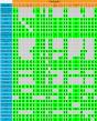 Datakit lance une nouvelle version (2021.2) de ses convertisseurs de fichiers CAO 2D / 3D avec de nouvelles fonctionnalités de lecture / écriture
