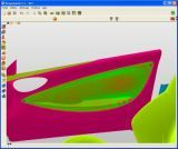 Datakit helps Wrapstyler to find a way round any 3D shape