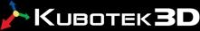 Kubotek licenses Datakit technology