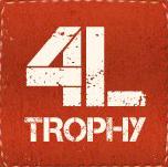 Datakit soutient le 4L Trophy