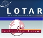 The LOTAR + CAX-IF workshop has taken place in Darmstadt, Germany, on 4-6 December 2012