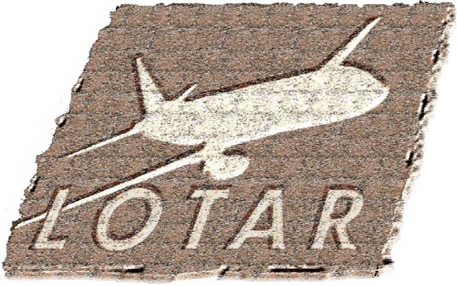 DATAKIT participe aux travaux du groupe LOTAR, en se concentrant sur les PMI
