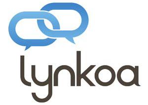 Datakit est partenaire de Lynkoa