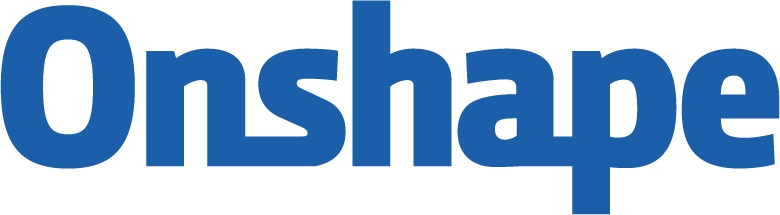 Onshape uses Datakit for 3D CAD data import and export
