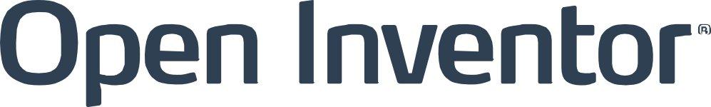 Open Inventor étend son support de formats CAO grâce aux librairies de Datakit
