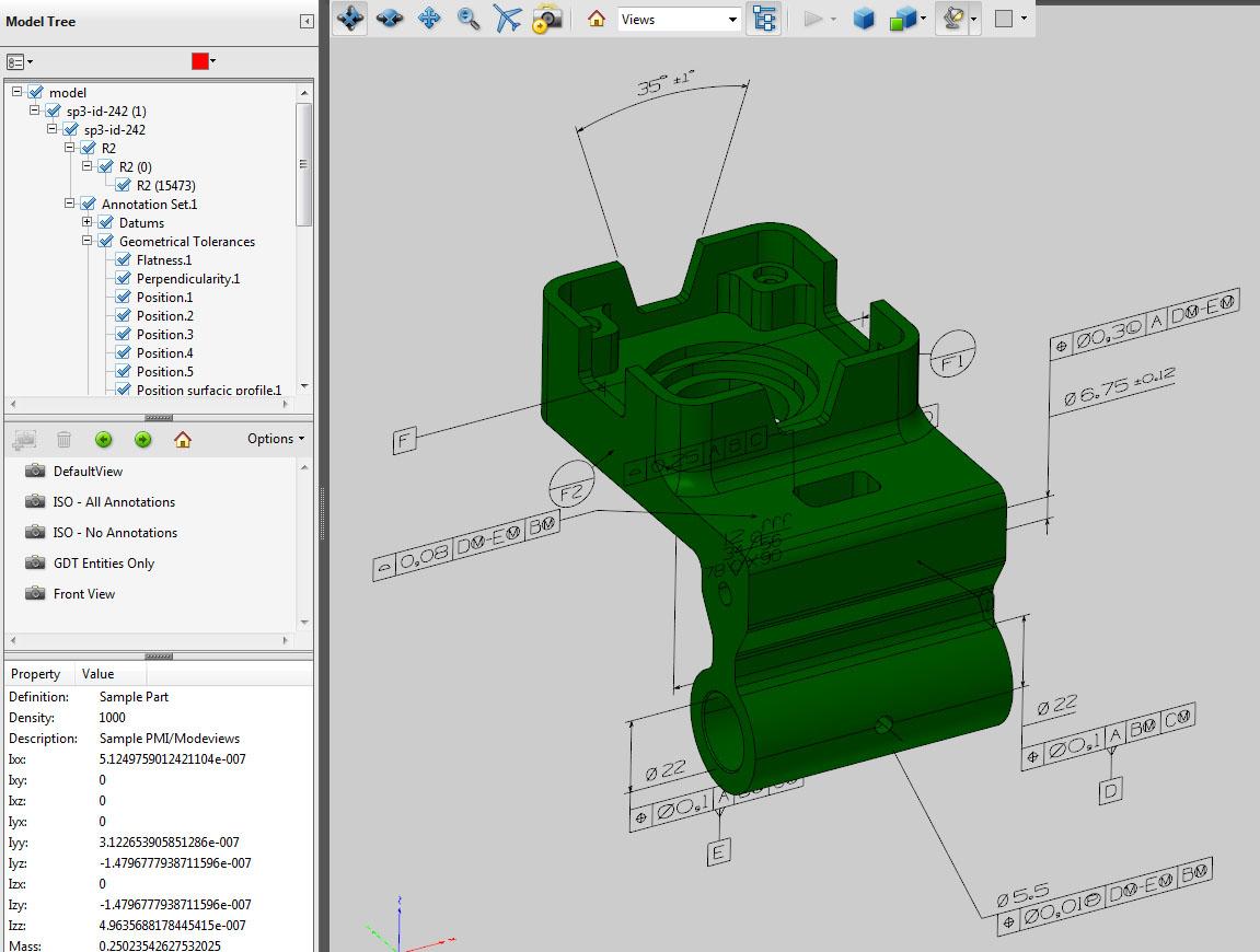 Datakit annonce la sortie de CrossManager 2013.4, rencontrez-nous sur l'EMO