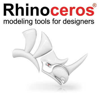 Datakit imports assemblies from CAD formats into Rhino, and