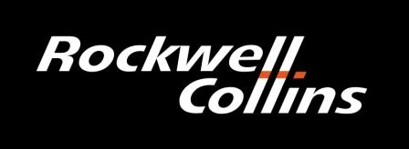 K Fischer Manager in the AMT group at Rockwell Collins comments it experience of STEP