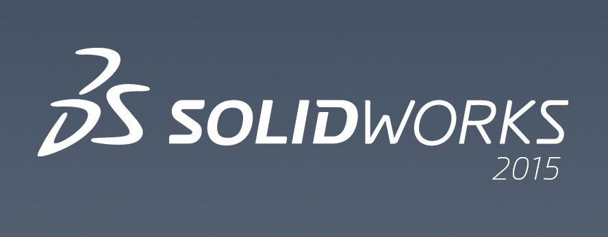 Datakit improves its range of SOLIDWORKS converters