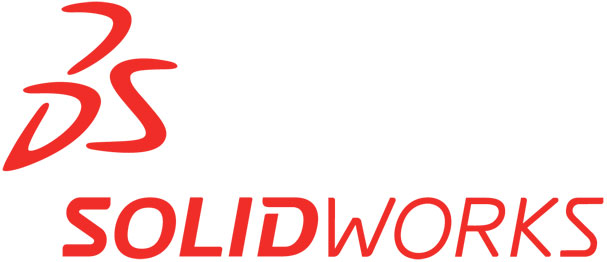 New plug-in to export JT using SolidWorks