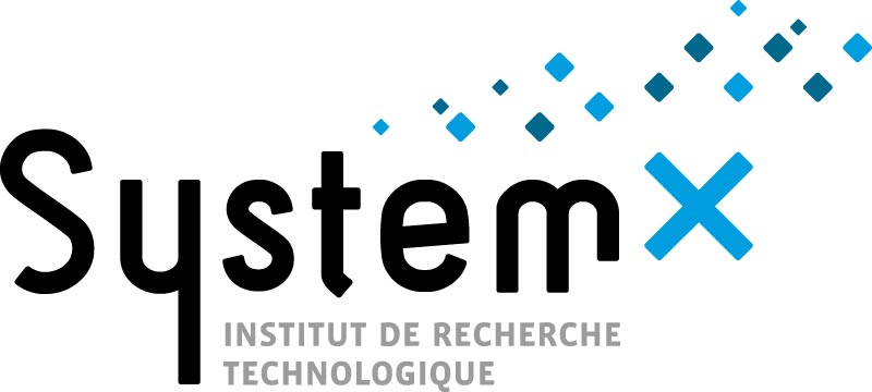 Datakit participates in the SIP project from IRT SystemX