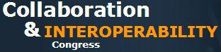 3D Collaboration & Interoperability Congress