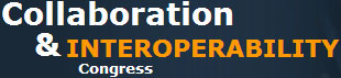 Collaboration & INTEROPERABILITY Congress