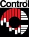 Control 2012 - Stuttgart - Germany